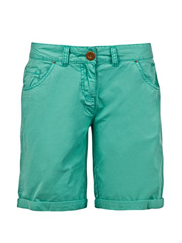 protest-chino-shorts-protest-klaartje-chino-short-minty