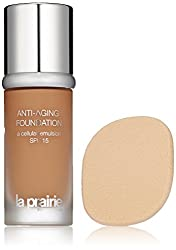 La Prairie SPF 15 Anti-Aging Foundation for Women, 700, 1 Ounce