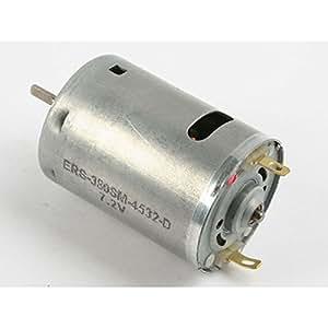 Revell 45218 Elektromotor 380