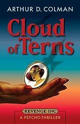 Cloud of Terns (REVENGE INC) (English Edition)