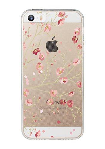 cujasr-transparent-silikon-weich-tpu-schutzhulle-flower-case-durchsichtig-iphone-5-5s-se-blumen-1