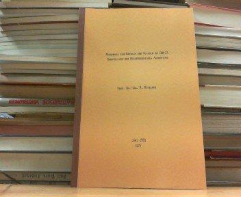 messungen-zum-rasseln-und-ruckeln-am-cdw-27-darstellung-der-messergebnisse-auswertung