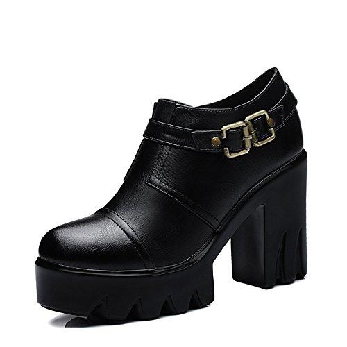 guciheaven-de-moda-mujer-color-negro-talla-37-eu