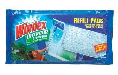 windex-outdoor-all-in-one-refill-by-johnson
