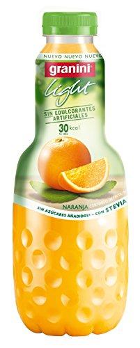 granini-light-zumo-de-naranja-con-edulcorante-de-extracto-de-la-hoja-de-stevia-1-l-pack-de-6
