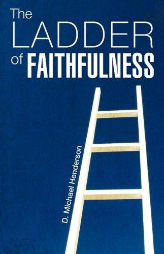 The Ladder of Faithfulness