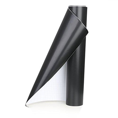 rupse-autofolie-4d-carbon-schwarz-50x152cm-blasenfrei-mit-luftkanalen-ca-016mm-dick-hitzebestandig-b
