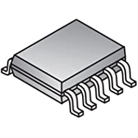 MAX9589AUB+ Maxim Integrated, 5 pcs in pack, sold by SWATEE ELECTRONICS