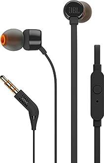 In-Ear-Kopfhörer Bild