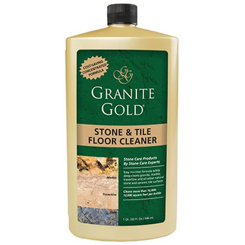 granite-gold-stone-and-tile-floor-cleaner-plastic-gold