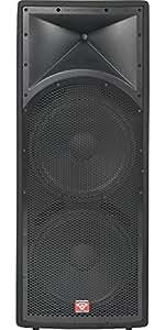 Cerwin Vega - Haut-parleur INT-252 1000w