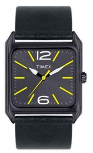 410qQA ojYL - Timex TI000T50200 Fashion Multi Color Mens watch