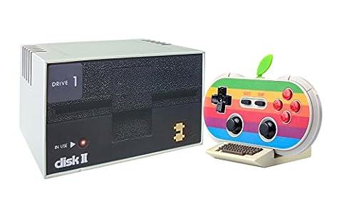 8Bitdo AP40 Pro Gamepad Limited Edition (Nintendo