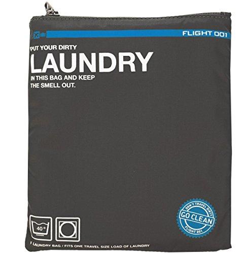 flight-001-go-clean-laundry-bag-grey