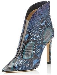 2dfd306c3 Amazon.es  Botines Mujer - 44   Zapatos de tacón   Zapatos para ...