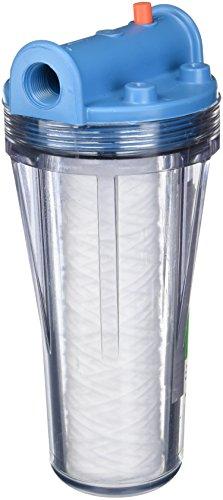 campbell-1ps-b-filtro-de-agua-por-campbell