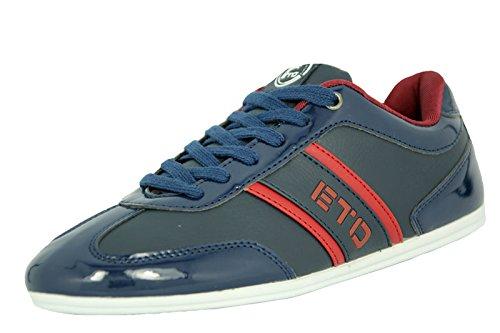 eto-tipton-scarpe-sneakers-blu-rosso-per-uomo