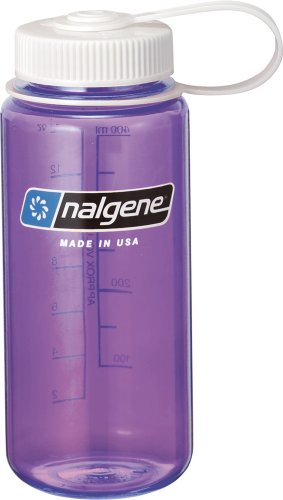 NALGENE EVERYDAY WEITHALS   CANTIMPLORA  TALLA 0 5 L