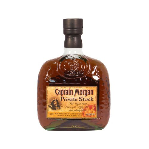 captain-morgan-private-stock-rum-1-x-1-l