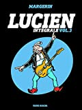 Lucien, Tome 3