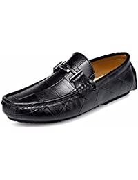 Amazon.fr   43 - Chaussures homme   Chaussures   Chaussures et Sacs 28a8b0eed6d8