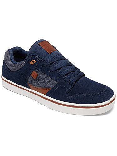 DC Shoes Course 2 Se M Shoe, Sneakers Basses Homme -