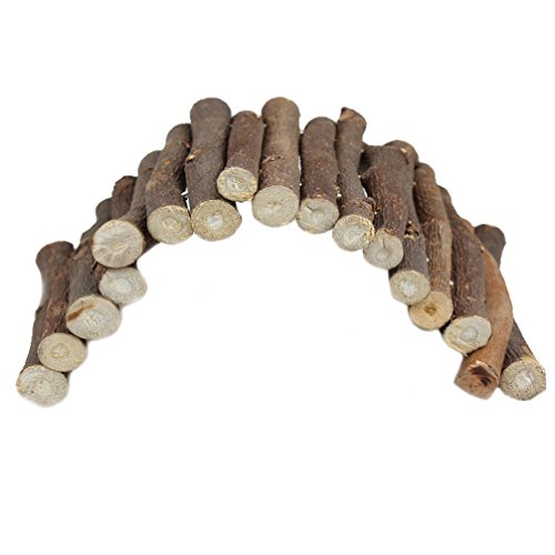 emours-guarida-de-madera-hecho-a-mano-de-hamster-roedores-masticar-juguetes-para-animales-pequenos