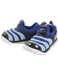 Amazon.it  Nike - Scarpe per bambini e ragazzi   Scarpe  Scarpe e borse c7330e65071