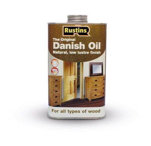 rustins-1l-danish-oil