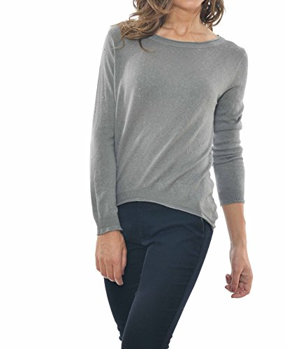 laura-moretti-long-loose-relaxed-baggy-sweater-with-boat-neckline