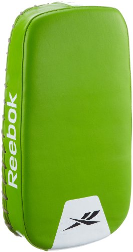 Reebok Thai Pad - Green