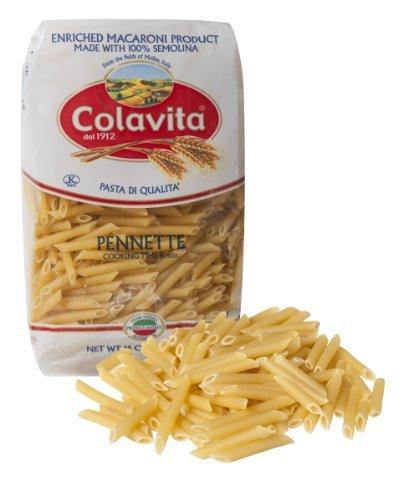 colavita-pasta-penne-mezzane-16-ounce-pack-of-20-by-colavita