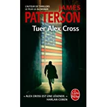 Tuer Alex Cross (Alex Cross)