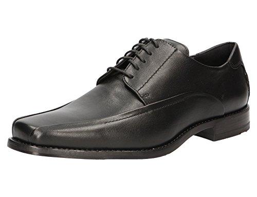 Lloyd Shoes GmbH Kelt Schwarz
