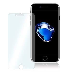 Samsung Galaxy S5/S5Neo Protection d'écran en verre véritable verre en verre véritable verre pour écran ultra INRAYABLE 9H Verre Panzer incassable autocollant Tempered Glass Screen Protector Protection parfaite Film de protection d'écran de UC Express