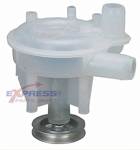 wp6-2022030-202203-washer-drain-pump-for-maytag-jenn-air-washer-ap6009844-ps2347234-by-expd