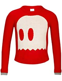 Bench Pullover Noghosts - Sweatshit À Capuche Sportswear - Fille