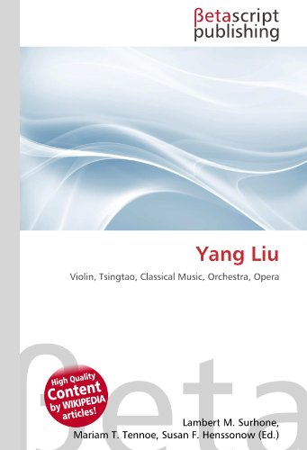 yang-liu-violin-tsingtao-classical-music-orchestra-opera