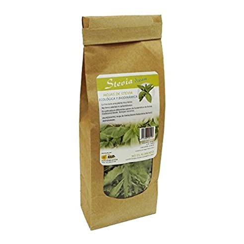 hojas-de-stevia-comprar