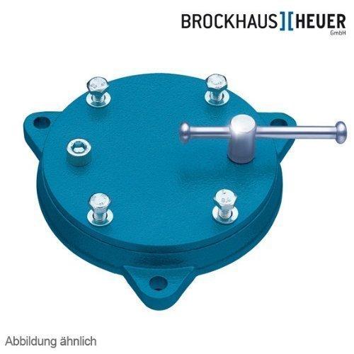 brockhaus-0007650610100-drehteller-90-100-mm