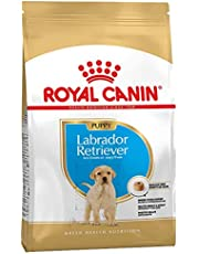 Up to 15% off on Premium Pet Food