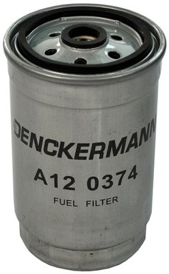 denckermann-a120374-fuel-filter