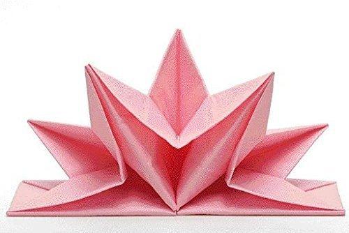 servilletas-venecia-color-rosa-dobladas-contenido-por-paquete-12-piezas-forma-de-estrella-decoracion