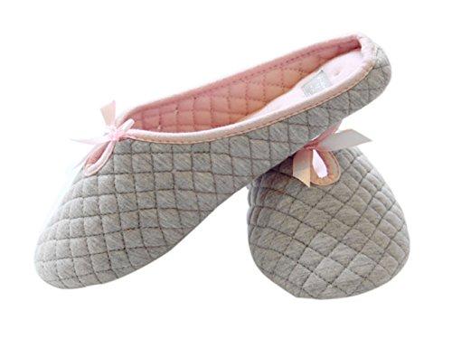 baocore-pantoufles-chaussons-pour-femme-fille-les-femmes-enceintes-chaud-en-hiver-ou-au-prinptemps-m