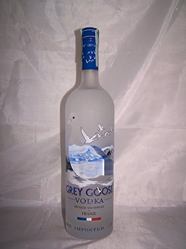 grey-goose-vodka-litro-1