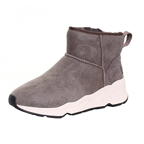 ash-miko-ladies-boot-uk4-eu37-us6-topo