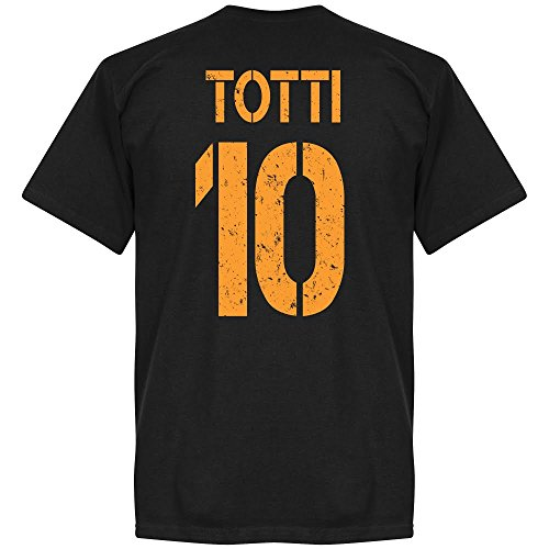 roma-vintage-crest-with-totti-10-t-shirt-black-m