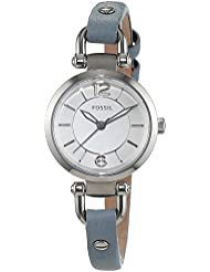 Damen-Armbanduhr Fossil ES3822