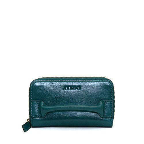 jill-e-calhoun-leather-smartphone-clutch-teal-472021