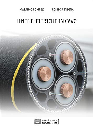 Linee In Cavo Elettriche In Linee In Elettriche Elettriche In Linee Cavo Linee Cavo Elettriche jL4A35qR